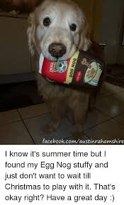 Okay Meme Facebook - facebookcomaustinrahamshire i know it s summer time but i found my