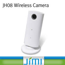 portable wireless webcam portable wireless webcam suppliers and