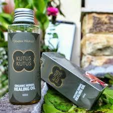 Sabun Kutus Kutus manfaat minyak kutus kutus untuk tubuh sabun black walet asli