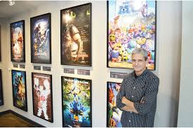 Ringling College Of Art And Design Jobs Ringling College Trains The Animators Of The Future Arts And