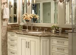 Floor Bathroom Cabinet by High Gloss White Storage Cabinet Painting Bathroom Cabinets Tall