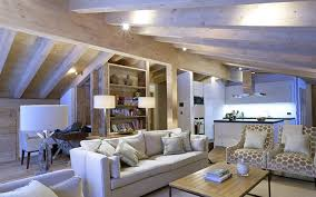 casa fortuna apt 1 owners powder byrne properties