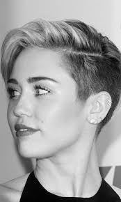 what is the name of miley cyrus haircut the hard part fashion fascism and feminism hairstory