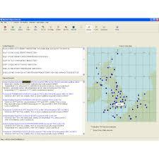 rant xl radio aids navigation tutor training software