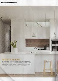 Interior Design Cairns Tag For Kitchen And Cabinets By Design Cairns Kitchen Renovation