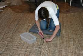 5x7 Jute Rug Me And Jilly Rug Problem Solved