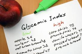 blood sugar or blood glucose what does it do