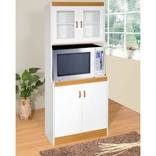 kitchen fabulous storage cabinets storage cabinet with doors