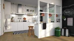 The Sims 2 Kitchen And Bath Interior Design Roomstyler Design Style And Remodel Your Home Powered By