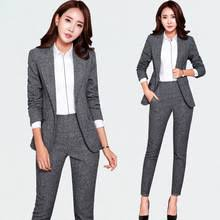 work attire buy women work attire and get free shipping on aliexpress