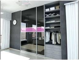 rangement placard chambre placard de rangement pour chambre meuble de rangement chambre fille