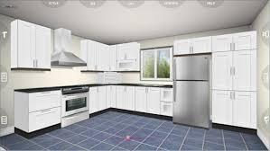 Kitchen Designer Tool Free Kitchen Kitchen Designer Tool Free Designs And Colors Modern