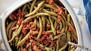 cooker thanksgiving side dish recipes southern living