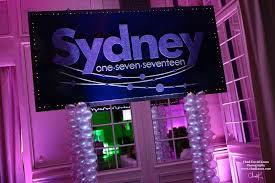 custom photo backdrop sf balloon artistry