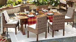 Pier 1 Imports Patio Furniture Pier 1 Imports Outdoor Furniture Home Design Ideas And Pictures