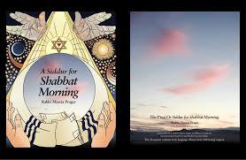 shabbat siddur p nai or shabbat morning siddur rabbi marcia prager