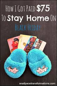 best black friday deals bfad the 25 best ideas about black friday fights on pinterest best