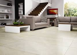 Emejing Living Room Tile Gallery House Design Interior - Floor tile designs for living rooms