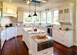 style kitchen ideas style kitchen cabinets wallpaper style kitchen idea