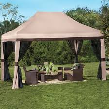 Garden Winds Pergola by Winsome Garden Treasures Pergola Gazebo Innovative Decoration