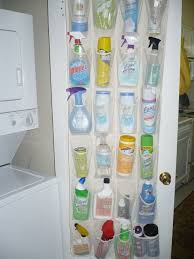 Organizing U0026 Storage Tips For by Best 25 Small Space Organization Ideas On Pinterest Small