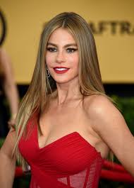 Sofia Vergara Bouncing Tits - are there people that think sofia vergara is ugly ign boards