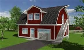 barn style garage with apartment plans barn style garage plans 1 pole barn carriage house garage plans