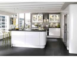 poignee porte cuisine pas cher beau bouton de porte de cuisine pas cher et poignee porte cuisine
