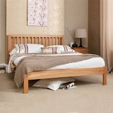 4ft Wooden Bed Frame Small Beds 4ft Bed Frames