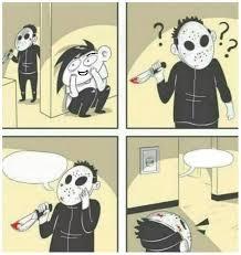 Create Meme Comic - create meme create a comic memes comics comics pictures