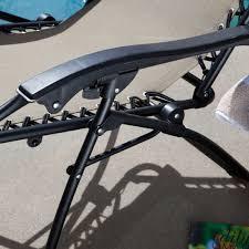 Anti Gravity Chair Costco Furniture O Gravity Chairs Zero Gravity Furniture Sonoma Anti