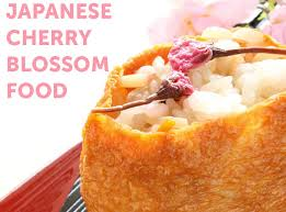 cuisine cherry food drinks to celebrate cherry blossom season let s
