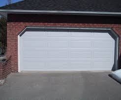rollup garage door residential rollup garage door parts roll up cable repair mg double