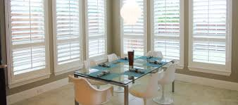 the plantation shutter inc providing plantation shutters in u0026