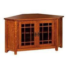distressed corner tv cabinet corner armoire tv home tips pinterest corner tv corner