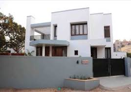 interior design for indian homes the images collection of interior design ideas for south indian