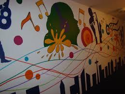 murals aparna rangnekar advertisements
