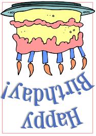 design your own happy birthday cards birthday card maker happy birthday celebration card template