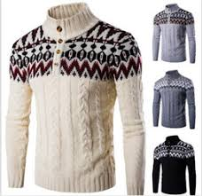 discount sweater design for mens 2017 sweater design for mens on