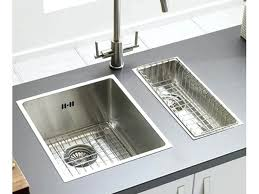 kitchen sink and faucet combo stainless steel kitchen sink and faucet combo with drainboard