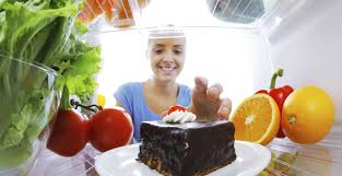 5 things to ditch from your fridge 5 healthy alternatives