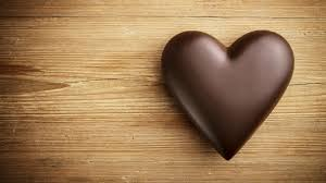 s day chocolate top 10 chocolate gift sets for valentines day top 10 fdf world