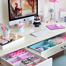 Back To School Desk Organization 15 Best Taller De Manualidades Images On Pinterest Diy Bedrooms