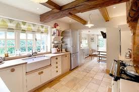 kitchen blinds ideas uk photos 7 kitchen blind ideas uk on kitchen ideas rdcny