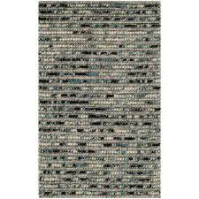 3 X 4 Area Rug Striped 3 X 4 Area Rugs Rugs The Home Depot