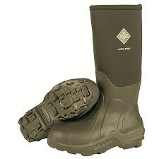 s muck boots australia muck boots collection muck boots sale up to 85