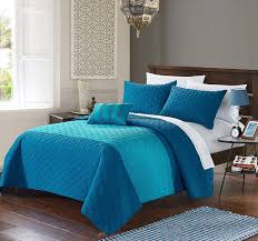 cheap teal bedding sets with more u2013 ease bedding with style