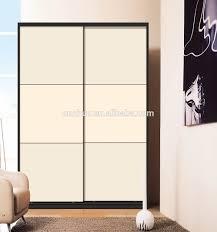 Bedroom Cupboard Doors Sliding Mirror Wardrobe Doors Sliding Mirror Wardrobe Doors