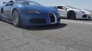 lamborghini aventador vs bugatti veyron free web site template html joomla opencart magento