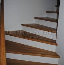 treppen holzstufen treppen tischlerei und treppenbau aus tangstedt pinneberg